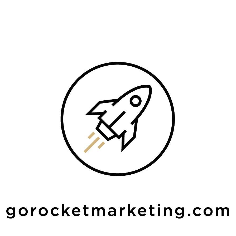 collegamento a sito gorocket