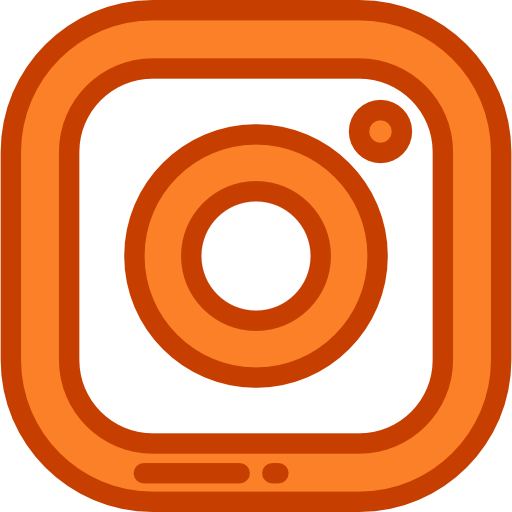 Davide Zucchetti profilo instagram