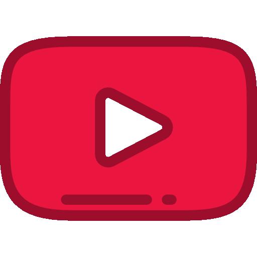Canale youtube di Davide Zucchetti