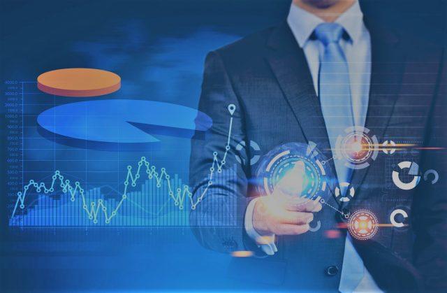blockchain technology – Davide Zucchetti Blog di Management